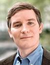 Technology on TV with Scientific American Magazine Editor-In-Chief John Rennie