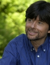 Interview with filmmaker Ken Burns on Prohibition and his career