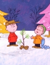 Charlie Brown Christmas interview with producer Lee Mendelson