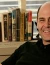 Interview with Mad Men Creator Matthew Weiner