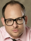 Interview with The Pitch Executive Producer Eli Holzman