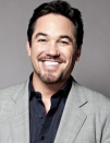 Radio interview with Dean Cain of Defending Santa