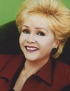 Radio Interview with Film and TV Legend Debbie Reynolds