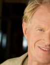 Radio interview with Ed Begley, Jr. of the Amazon series Betas
