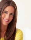 Radio interview with Soleil Moon Frye of Punky Brewster