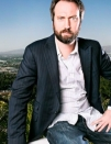 Radio interview with Tom Green of Tom Green Live