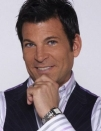 Radio interview with David Tutera and Taylor Armstrong of Celebrations