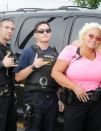 Radio interview with Dog Chapman Dakota Chapman of Dog and Beth: On the Hunt