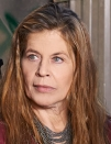 Radio interview with Linda Hamilton of Defiance