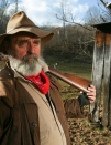 Radio interview with Trapper John Tice of Mountain Monsters