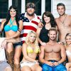Radio interview with Josh Murray and Tiffany Heinen of Party Down South