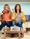 Radio interview with Jessica St. Clair and Lennon Parham of Playing House
