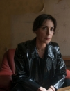 Radio interview with Michelle Forbes of Berlin Station