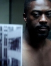 Radio interview with David Ajala of Falling Water