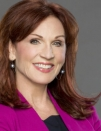 Radio interview with Marilu Henner of Dancing with the Stars and In-Lawfully Yours