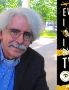 Radio interview with Mark Dawidziak author of Everything I Need to Know I Learned in The Twilight Zone