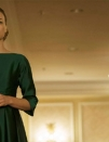 Radio interview with Yvonne Strahovski of The Handmaid's Tale