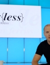 Radio interview with Tim Ferriss of Fear (Less) with Tim Ferriss