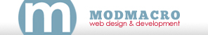 San Diego Web Design
