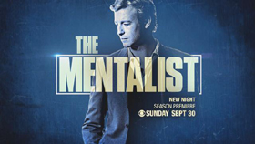 http://ds-fan.blogspot.com/2014/01/the-mentalist.html