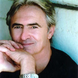 DavidSteinberg