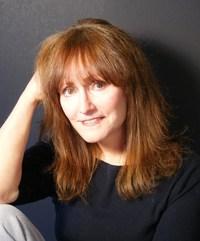 AnneSerling