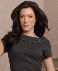 JaimeMurray