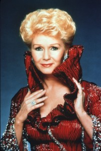 DebbieReynolds2