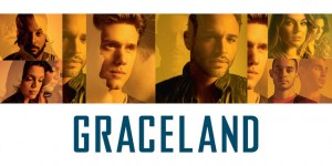 GracelandCast