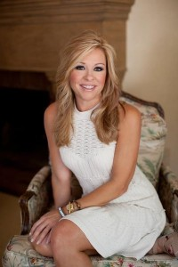 LeighAnneTuohy