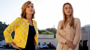 ColdJustice1