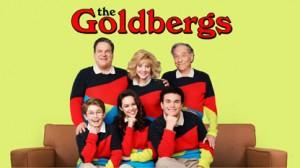 Goldbergs1