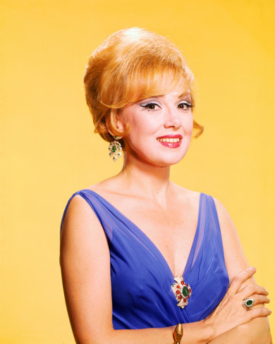 edie adams songs