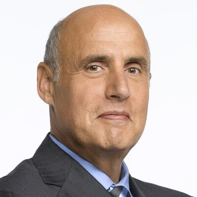 Jeffrey Tambor earned a 0.75 million dollar salary, leaving the net worth at 15 million in 2017