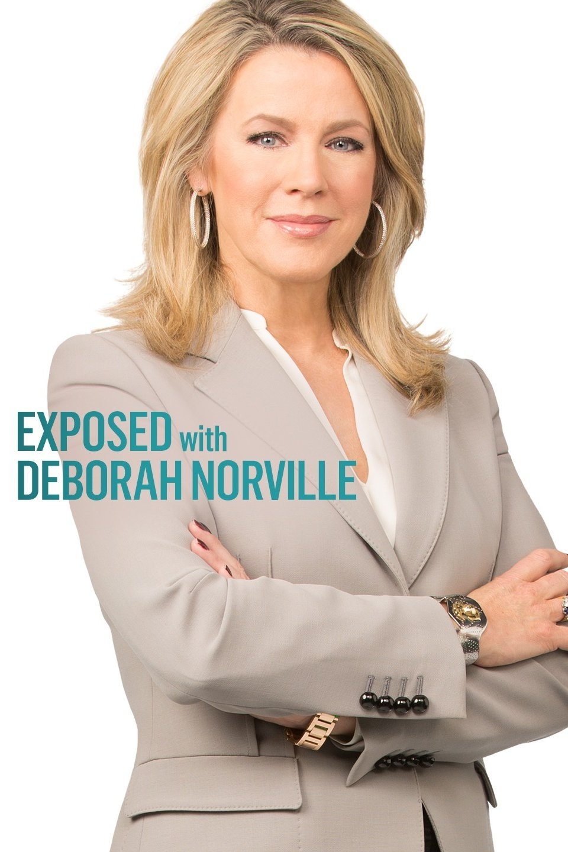 Deborah Norville Tv Time Machine With Jim Benson A Radio