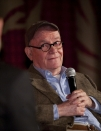 Interview with Buck Henry about Saturday Night Live and co-creating Get Smart