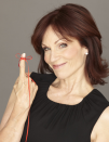 Interview with Marilu Henner about Taxi and her rare memory ability
