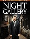 Night Gallery Season 3 Lost Episode DVD Project with Colorist Skip Martin