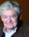 Interview with actor Hal Holbrook about his TV career and autobiography, Harold: The Boy Who Became Mark Twain