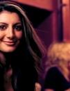 Interview with Nasim Pedrad of Saturday Night Live