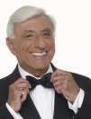 Interview with Jamie Farr of MASH