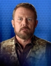 Radio interview with Mark Geist and 13 Hours: The Secret Soldiers of Benghazi