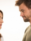 Radio interview with Michaela Watkins and Tommy Dewey of Casual
