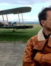 Radio interview with Phil Keoghan of Flying High with Phil Keoghan