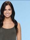Radio interview with Kristina Schulman of The Bachelor
