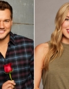Radio interview with Colton Underwood and Cassie Randolph of The Bachelor