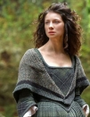 Radio interview with Caitriona Balfe of Outlander